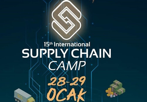 15th International Supply Chain Camp